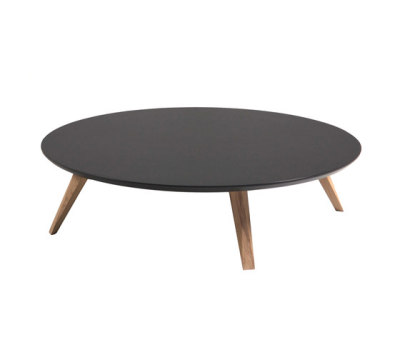 Oblique table by Prostoria