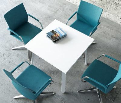 Ogi Table by MDD