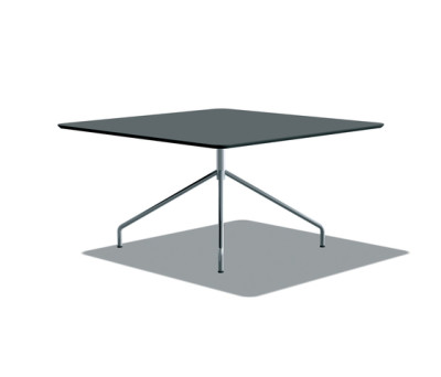 Oh! Table by ENEA