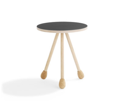 One Table by 8000C