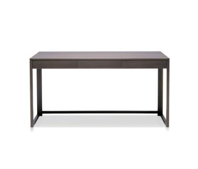 Oscar Table by Neue Wiener Werkstätte