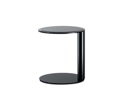 Oto Mini by Gallotti&Radice