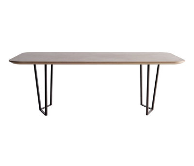 Oto table by MOBILFRESNO-ALTERNATIVE