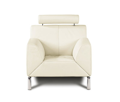 Pacific Armchair by Jori