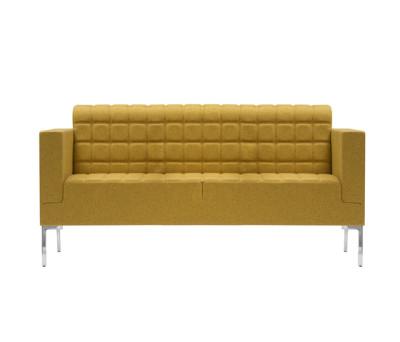Palladio XL sofa by SitLand