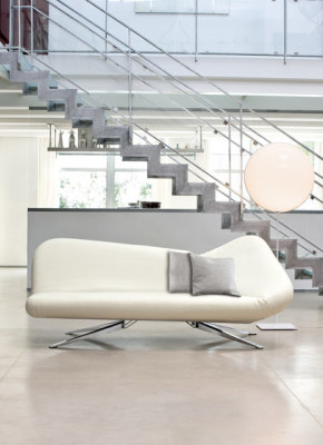 Papillon XL by Bonaldo