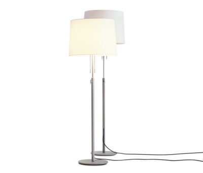 Para floor lamp by Anta Leuchten