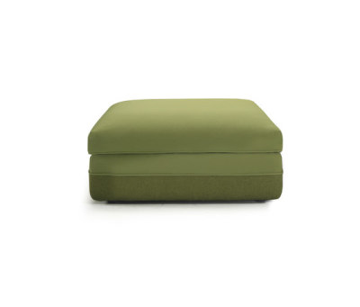 Party Pouf by Sancal