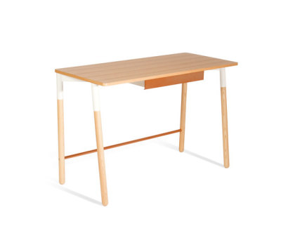 Penny Desk by Sauder Boutique