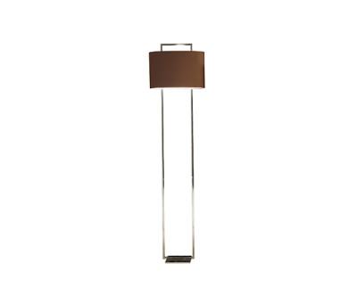 Pharos Floor lamp by Christine Kröncke
