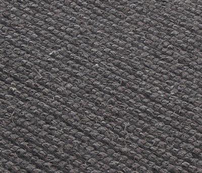 Pixilito pavement, 200x300cm
