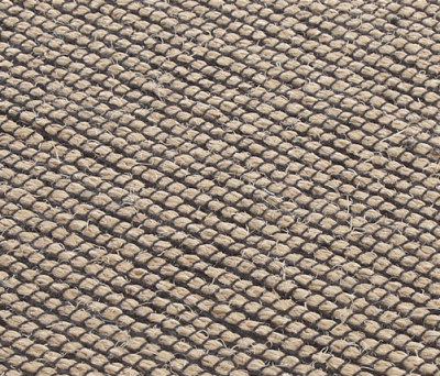 Pixilito semolina, 200x300cm