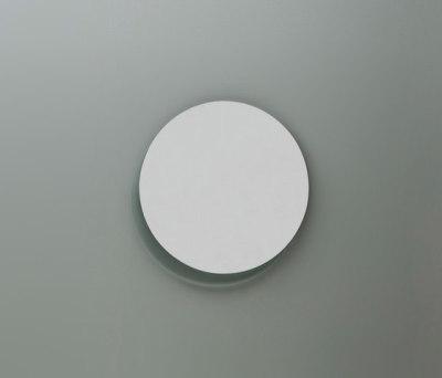 Plateau mirror by EX.T