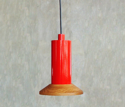 PLAY Pendant by TAKEHOMEDESIGN