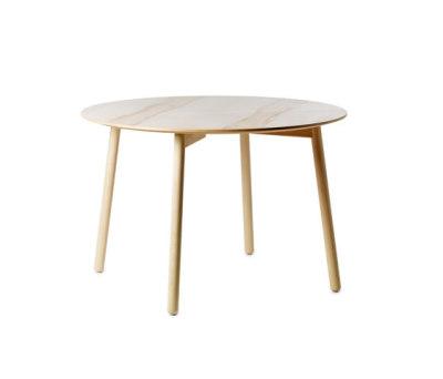 Play Table by Gärsnäs