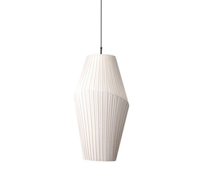 Pleat Suspension 50L by DUM