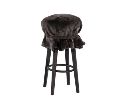 Popit B stool by Frag