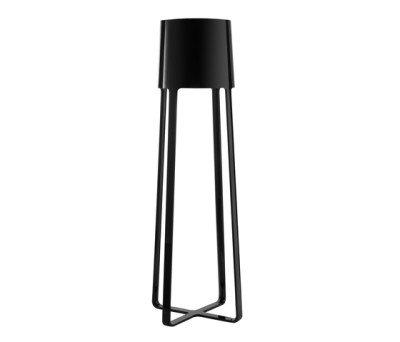 poulpe P-2949 floor lamp by Estiluz