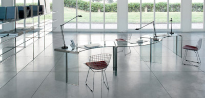 President Junior by Gallotti&Radice