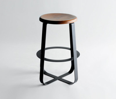 Primi Counter Stool by Phase Design