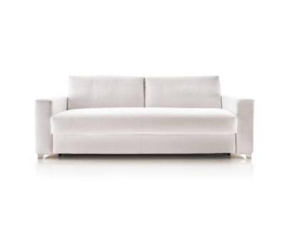 Prince 2700 Bedsofa by Vibieffe