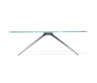 Program 8080 Table by Kusch+Co