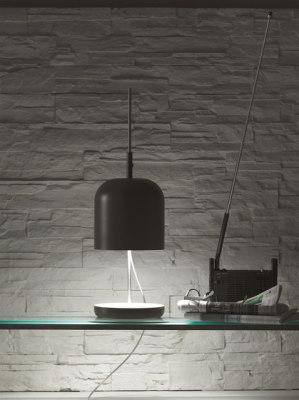 Puk table lamp by Anta Leuchten