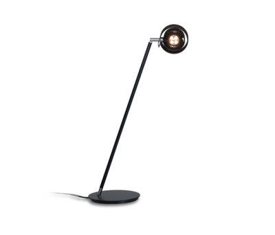 Pure 1 LED by Mawa Design
