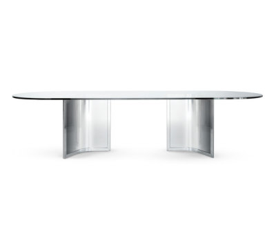 Raj by Gallotti&Radice