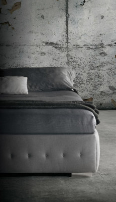 Raja Sommier H.37 by Milano Bedding