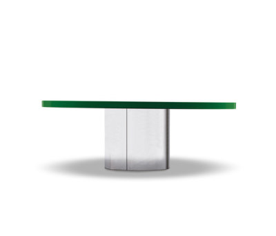 Raymond Writing desk by Minotti