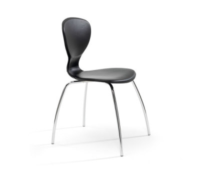 RBM Ballet 6040 by SB Seating