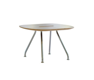 RBM Sweep Table 1680-30 by SB Seating