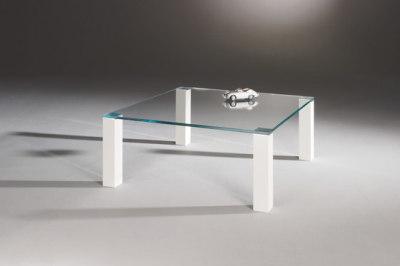 Remus RM 1142 OW k by Dreieck Design