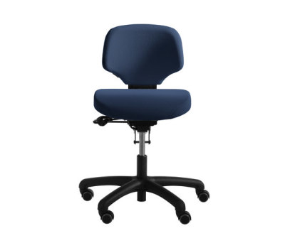RH Activ 200 by SB Seating