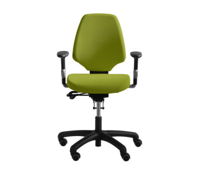 RH Activ 220 by SB Seating