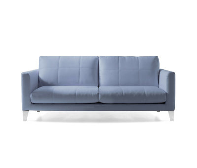 Richard Sofa by Quinti Sedute