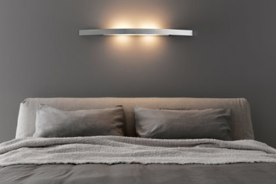 Riga Wall lamp by FontanaArte