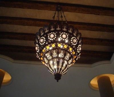 Ritz Carlton Al Sharq Doha - 19103 by Kalmar