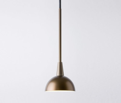RO Copper by Embacco Lighting