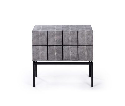 Rochen Ray sideboard by Lambert