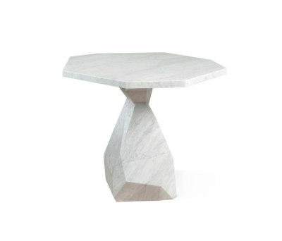 Rock   90 Dining Table by GINGER&JAGGER