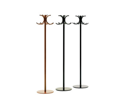 S 70-12 Hat Stand by Lammhults
