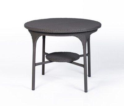 San Remo table by Lambert