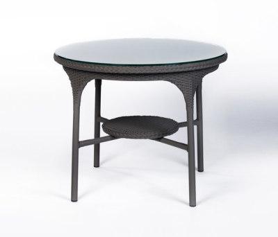 San Remo table by Lambert