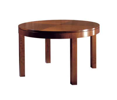 Scacchi Table