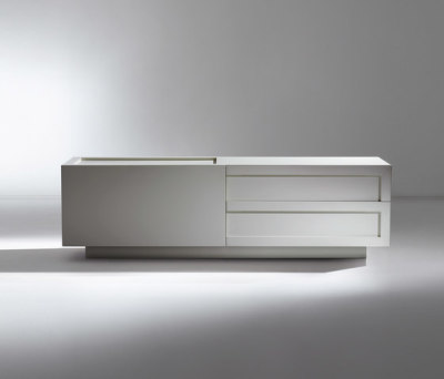 Sculture | Sideboard ML 30 A by Laurameroni