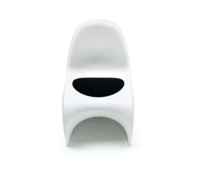 Seat cushion Panton Chair by HEY-SIGN