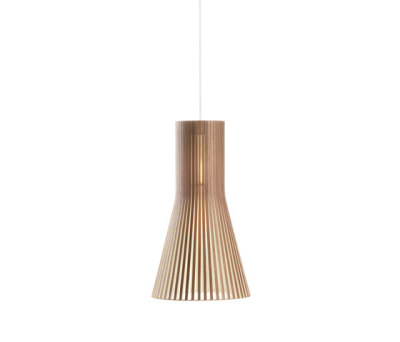 Secto 4201 pendant lamp by Secto Design