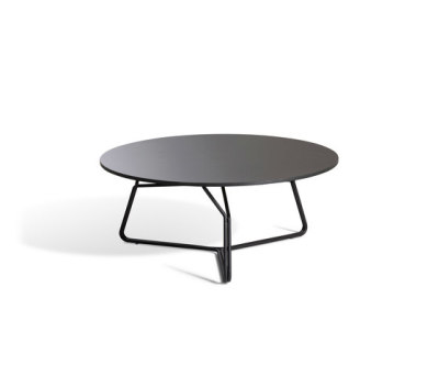 Serac Coffee Table by Oasiq